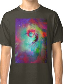 Ablaze Classic T-Shirt