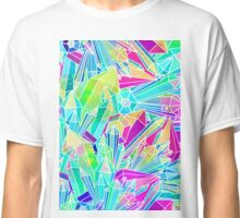 Crystal Classic T-Shirt