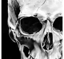 Till death do us part by AliceGalon