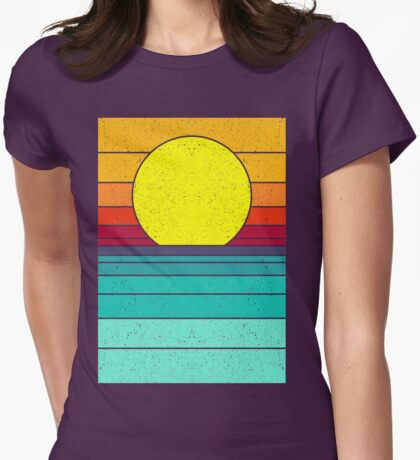 Beach Bum T-Shirt