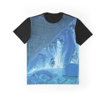 Akira 28 Graphic T-Shirt