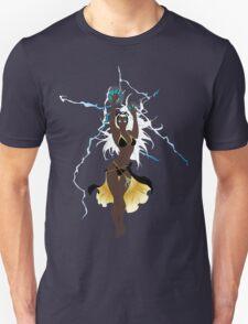 Storm Xmen T-Shirt