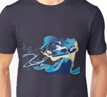 Sona League of legend Unisex T-Shirt