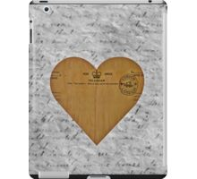 heartgram iPad Case/Skin