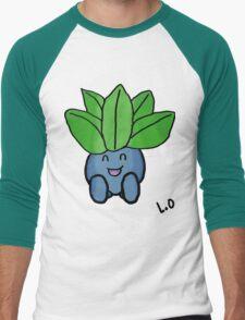 Happy Oddish! T-Shirt