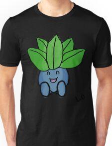Happy Oddish! Unisex T-Shirt