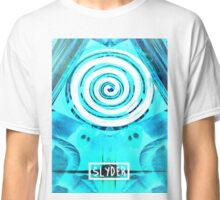 Parallel Portals TO Other Worlds  Classic T-Shirt