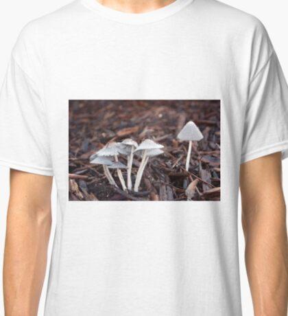 Fungi Classic T-Shirt