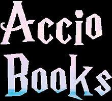 Accio Books by pottergod