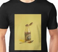 Brown Sugar Unisex T-Shirt