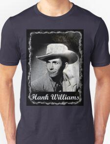 Old Photo Digital Art T-Shirt