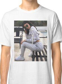 Kylie Jenner Sit Classic T-Shirt