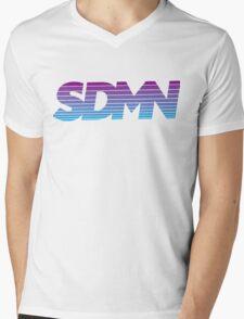 Sidemen T shirt  Mens V-Neck T-Shirt