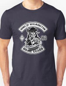 Sons of Walmington Unisex T-Shirt