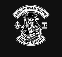 Sons of Walmington T-Shirt