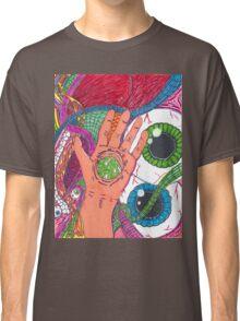 Self titled Classic T-Shirt