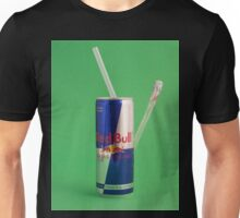 Sugar Rush Unisex T-Shirt