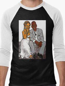Jayonce Wedding T-Shirt