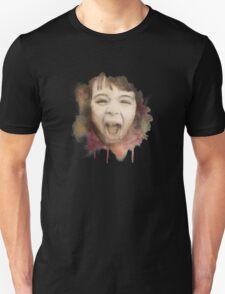 Let it out! Unisex T-Shirt