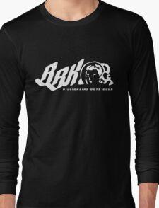 Boy Better Know x Billionaire Boys Club (BBK x BBC) Long Sleeve T-Shirt