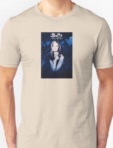 Btvs Season 1 T-Shirt