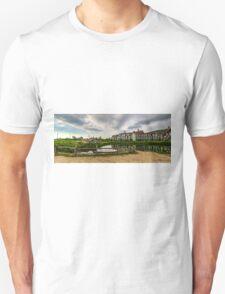 Westin Trillium House 4 Unisex T-Shirt