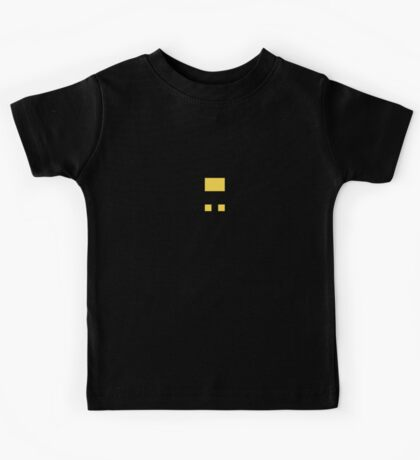 LEGO Dimensions Midway Gamer Kid Alien Shirt Kids Tee