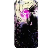 Undenied iPhone Case/Skin