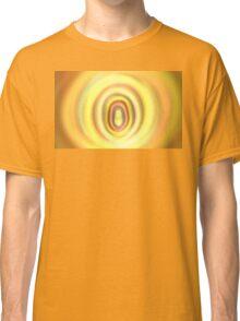 Sun Layers Classic T-Shirt