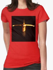 The Scabbard of Oberon T-Shirt