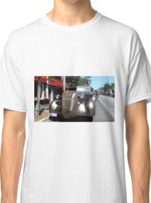 Late 1930s Limo Classic T-Shirt