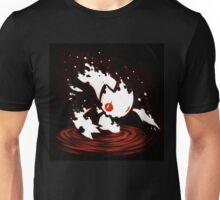 Spooky Banette Unisex T-Shirt