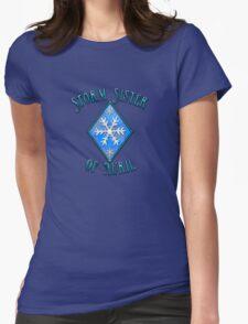 D&D Tee - Auril T-Shirt