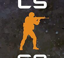 CS GO by Design4You