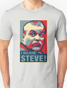 I Believe Steven Avery! T-Shirt