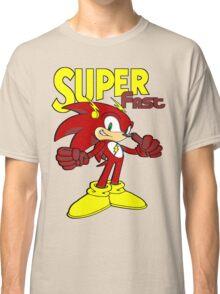 Super Fast Classic T-Shirt
