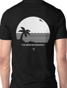 Wiped Out! by The Neighbourhood Unisex T-Shirt