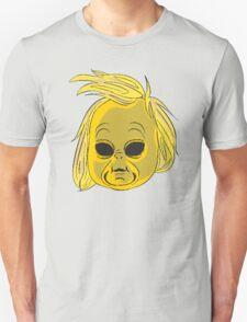 Grinchie T-Shirt