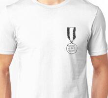 Adulthood #2 Unisex T-Shirt