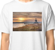 View point Classic T-Shirt
