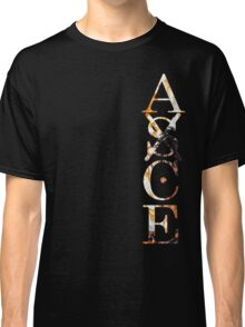 Ace One Piece Classic T-Shirt