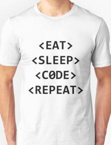 Live it, breathe it T-Shirt