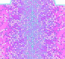 Glitter Star Dust Sticker