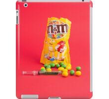 Sweet Sensation iPad Case/Skin