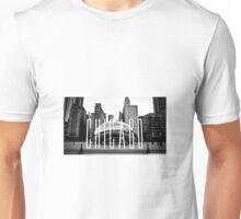 Chicago - The Bean Unisex T-Shirt