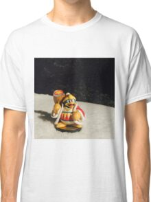 Chilly Dedede Classic T-Shirt