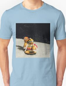 Chilly Dedede T-Shirt