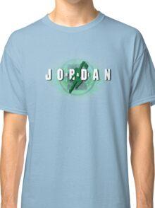 Air lantern Classic T-Shirt