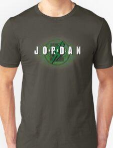Air lantern T-Shirt