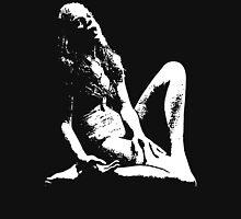 Rabid Unisex T-Shirt